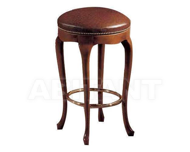 Купить Барный стул Mirandola  Arena M545