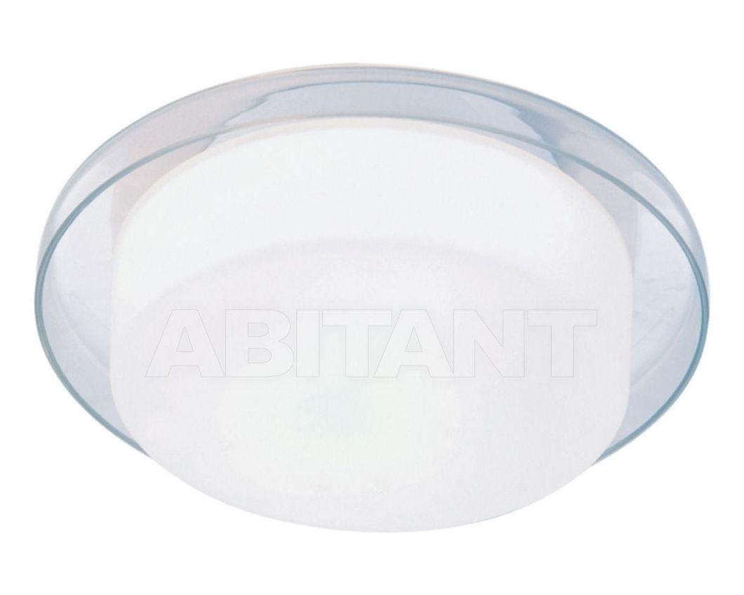 Купить Светильник Linea Verdace 2012 LV 61020/H