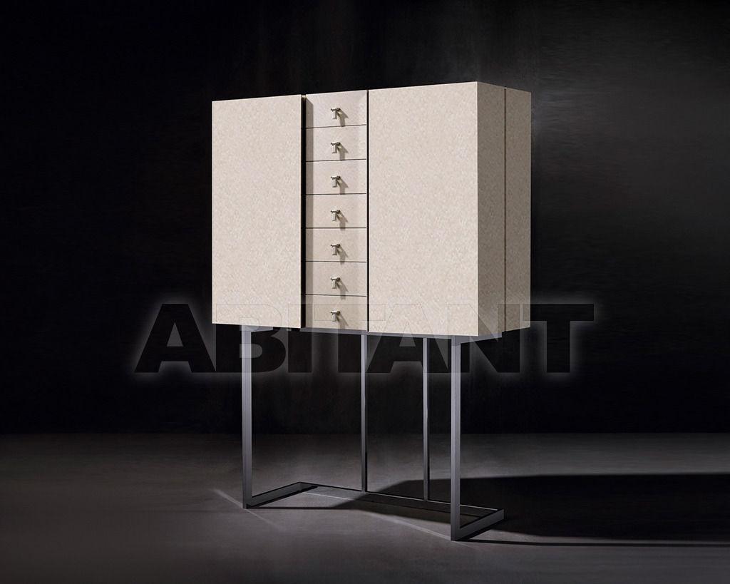 Купить Шкаф гардеробный IRIS Coleccion Alexandra Evolution S1520/01