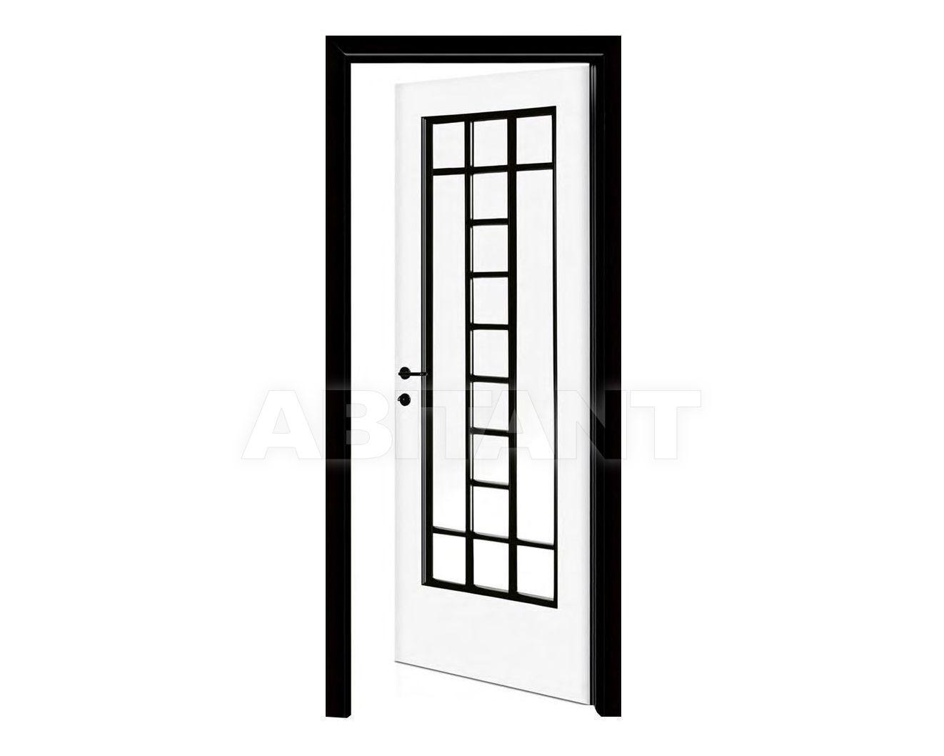 Купить Дверь деревянная Fioravazzi Classiche ARIANNA 4 INGLESE E