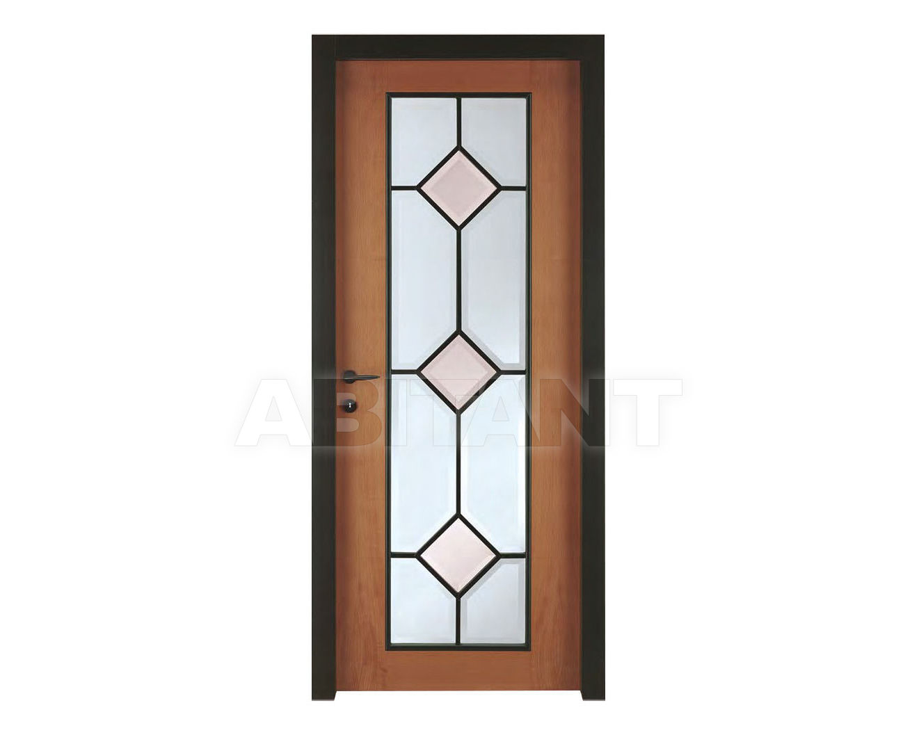 Купить Дверь деревянная Fioravazzi Classiche ARIANNA 4