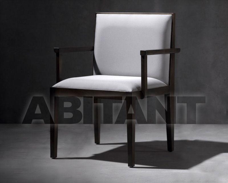 Купить Кресло Evita Coleccion Alexandra Evolution S1780