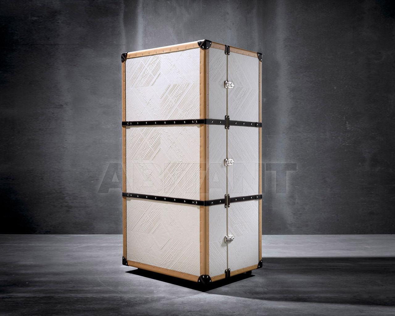 Купить Шкаф гардеробный TRAVELER Coleccion Alexandra Evolution A0692/01