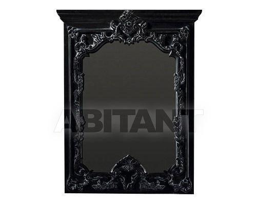 Купить Зеркало настенное SILVIA Coleccion Alexandra Evolution S3479
