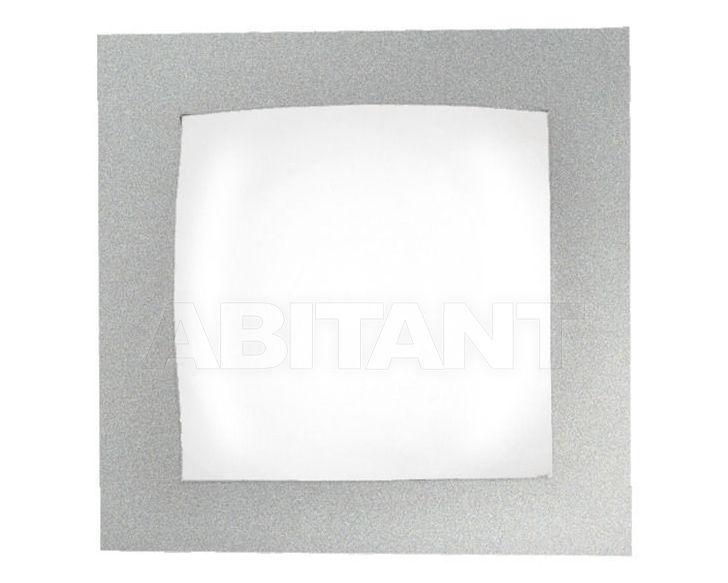 Купить Светильник настенный Linea Verdace 2012 LV 32018/NM