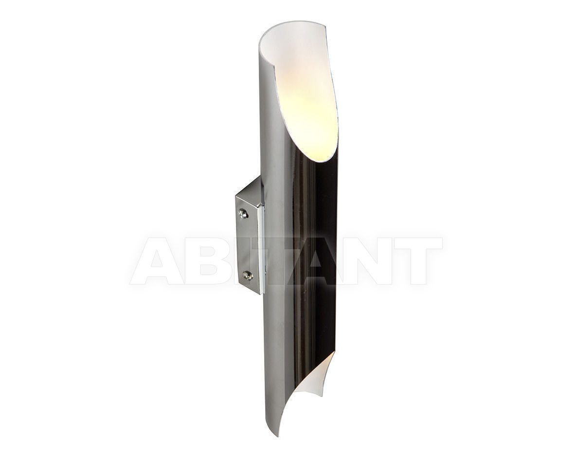 Купить Светильник настенный Linea Verdace 2012 LV 32042/CH