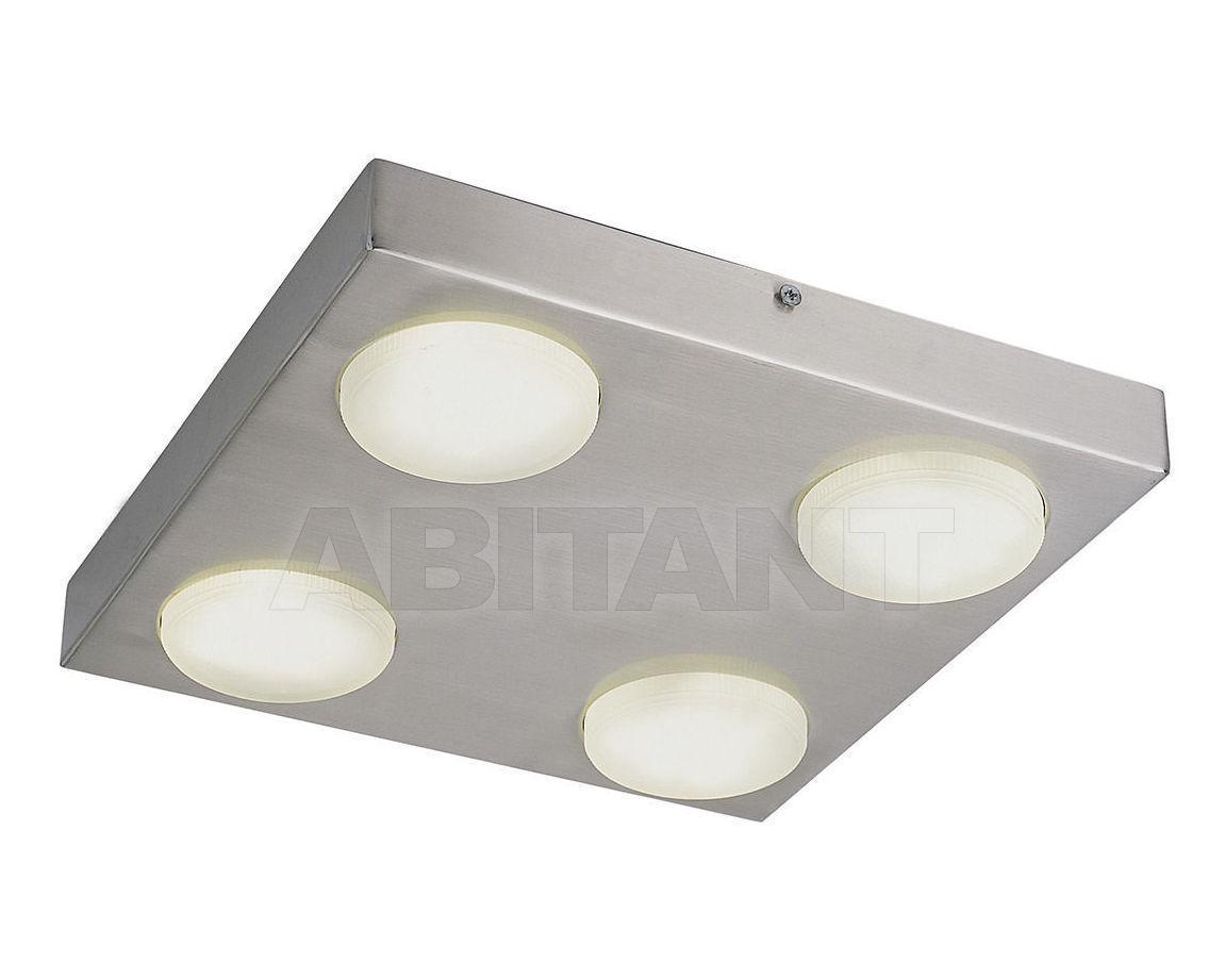 Купить Светильник Linea Verdace 2012 LV 60035/NM