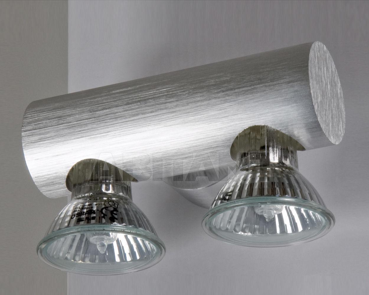 Купить Светильник настенный Linea Verdace 2012 LV 30266