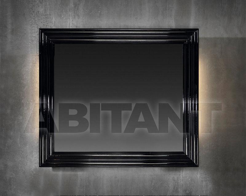 Купить Зеркало настенное VERONA Coleccion Alexandra Evolution B0955