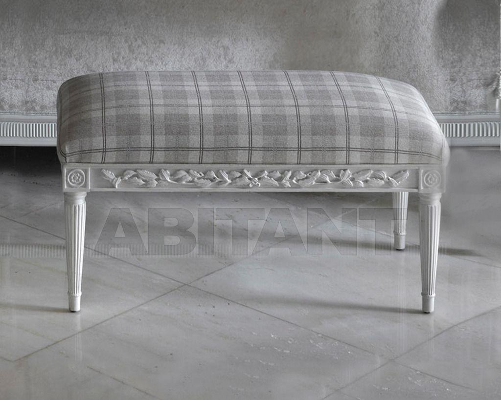 Купить Пуф  MARÍA Coleccion Alexandra Heritage S3845/03