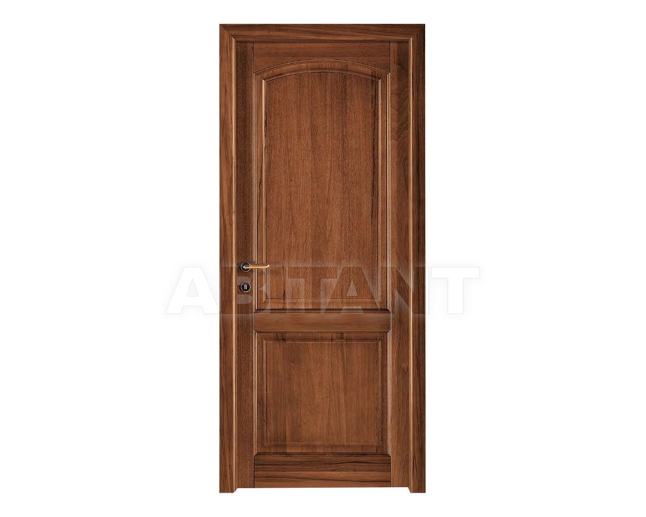 Купить Дверь деревянная Fioravazzi Classiche PATRIZIA 30 CIECA
