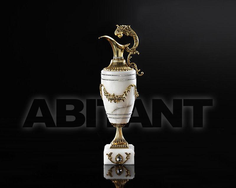 Купить Ваза Soher  Alabastros 6113 BB-OF