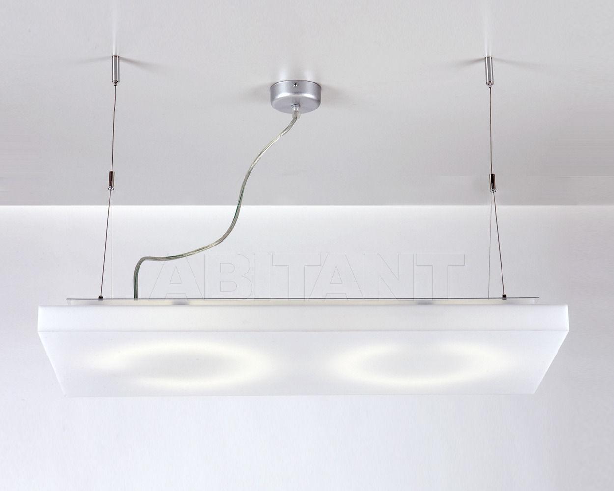 Купить Светильник Linea Verdace 2012 LV 90508282/W