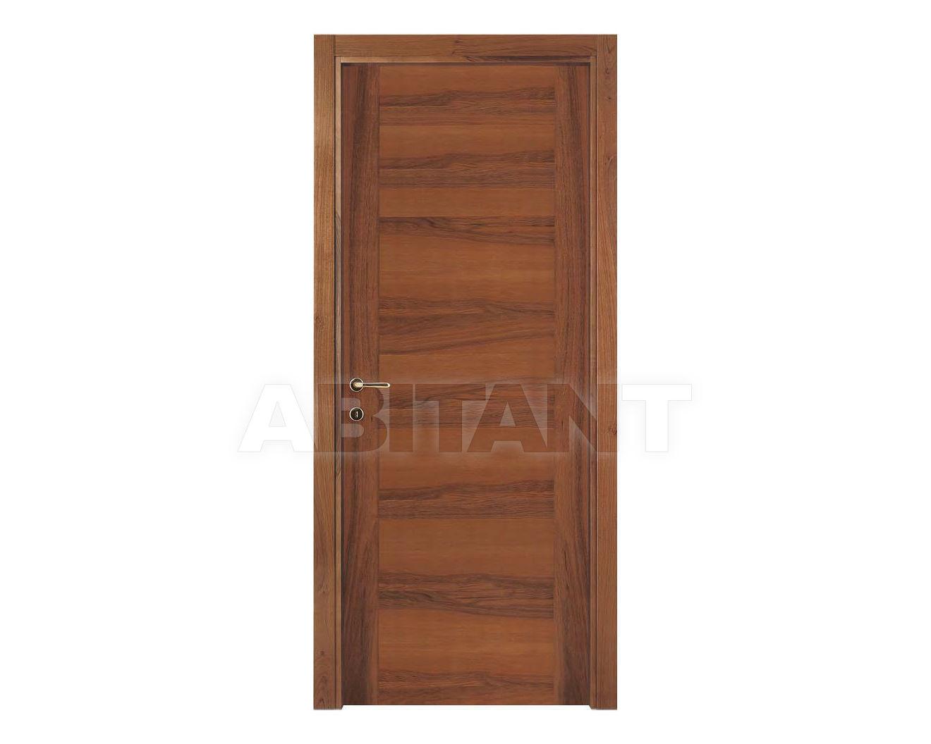 Купить Дверь деревянная Fioravazzi Lisce VANNA