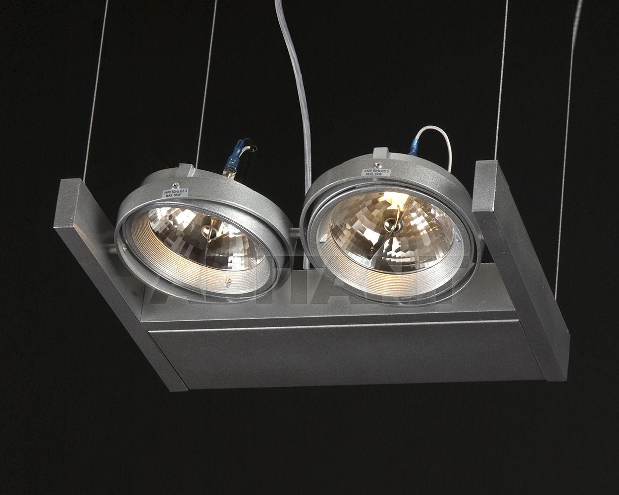 Купить Светильник-спот Linea Verdace 2012 LV 51623/A