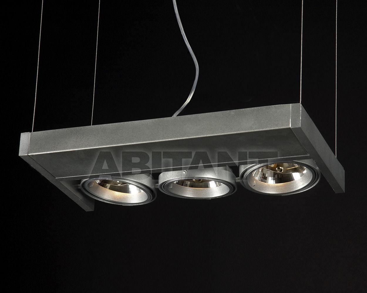 Купить Светильник-спот Linea Verdace 2012 LV 51622/A
