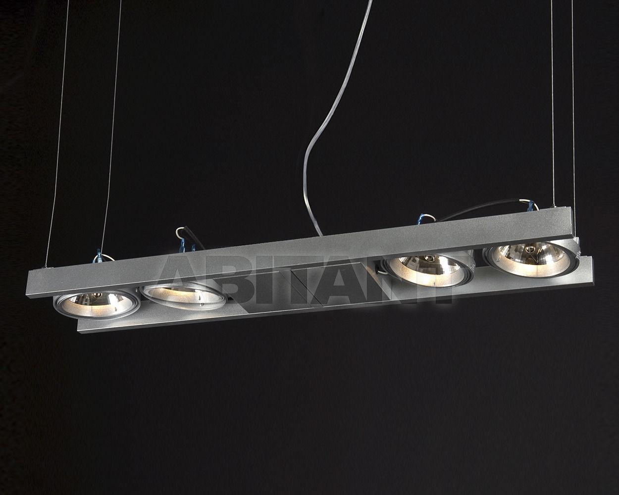 Купить Светильник-спот Linea Verdace 2012 LV 51620/A