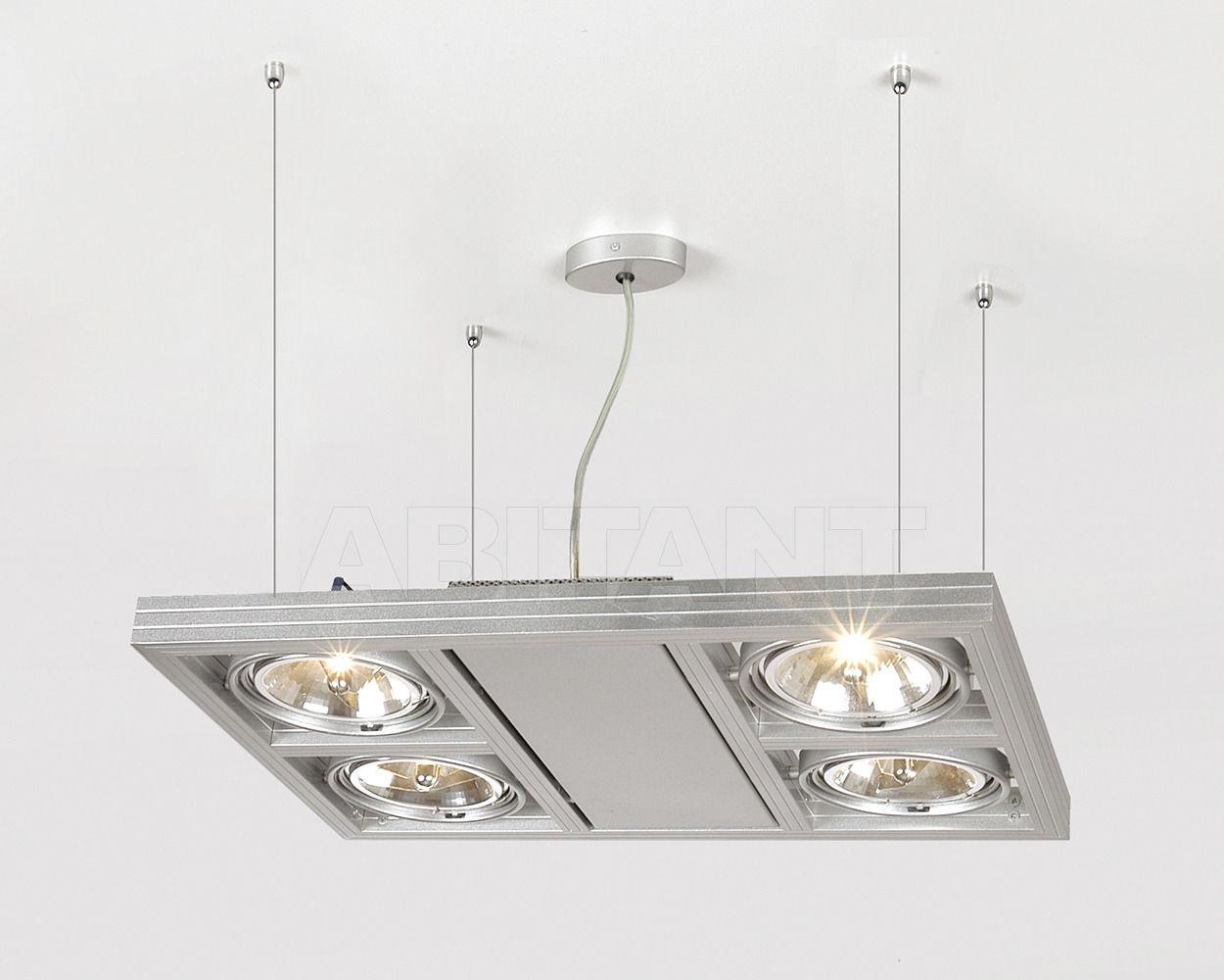 Купить Светильник-спот Linea Verdace 2012 LV 51608/A