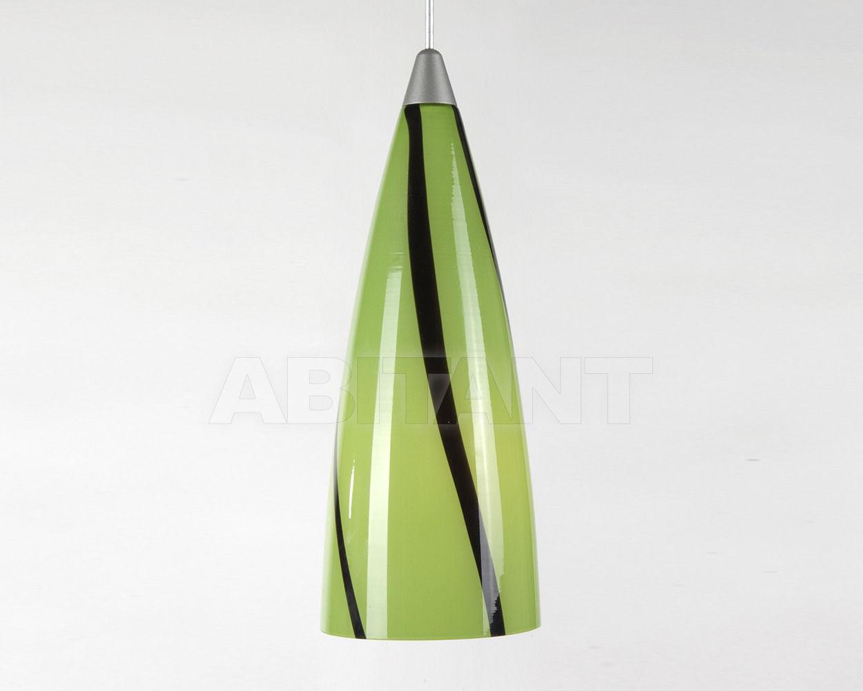 Купить Светильник Linea Verdace 2012 LV 291114/AGL
