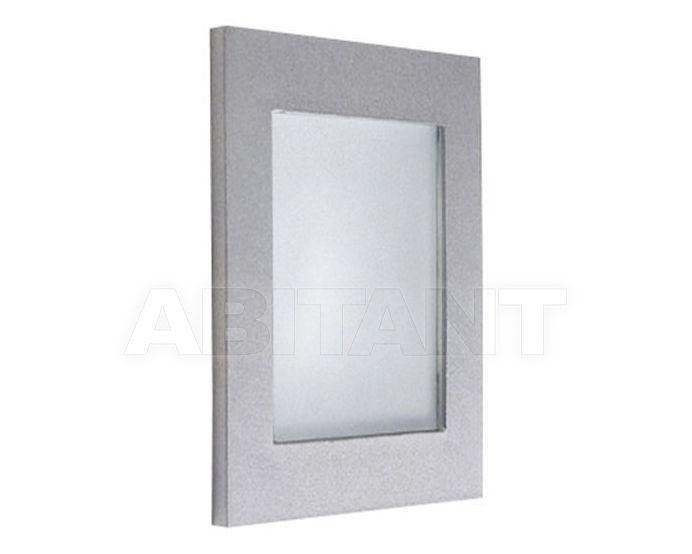 Купить Встраиваемый светильник Linea Verdace 2012 LV 16601/A
