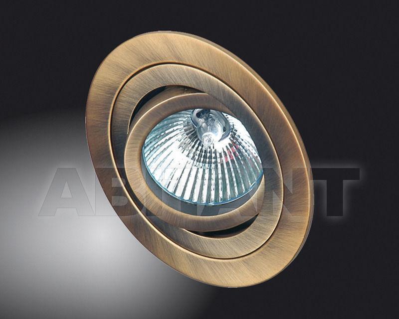 Купить Встраиваемый светильник Linea Verdace 2012 LV 15153/B