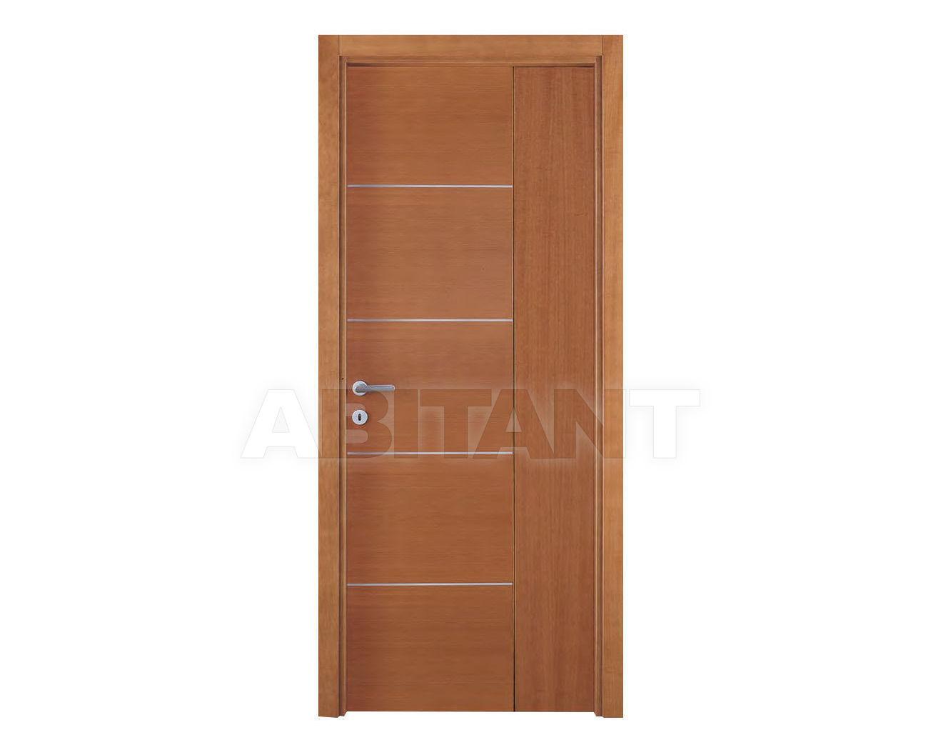 Купить Дверь деревянная Fioravazzi Lisce LIBRO DANIA A DANIA 6