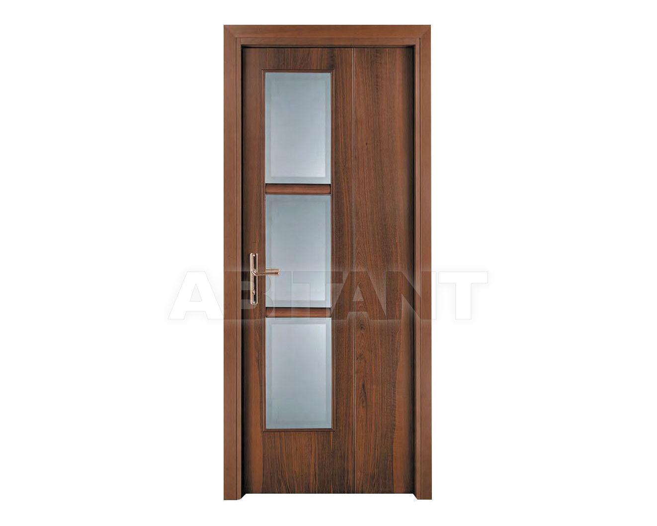 Купить Дверь деревянная Fioravazzi Lisce LIBRO TRADIZIONALE MANTOVANA