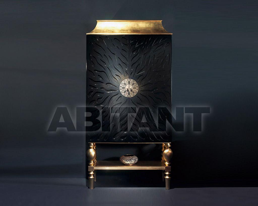 Купить Шкаф KARMA Coleccion Alexandra Evolution S5878/02