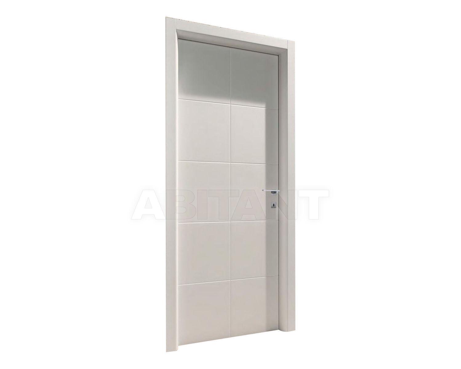 Купить Дверь деревянная Fioravazzi Lisce DANIA INCROCI