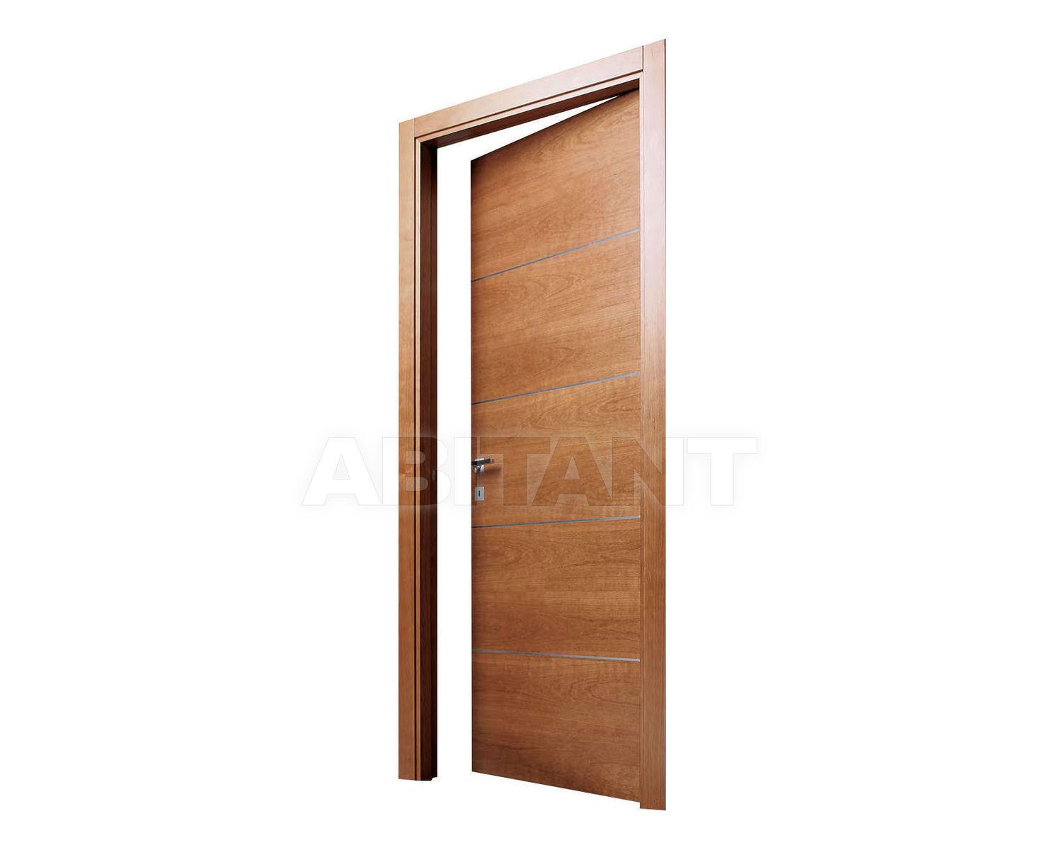 Купить Дверь деревянная Fioravazzi Lisce DANIA - 6