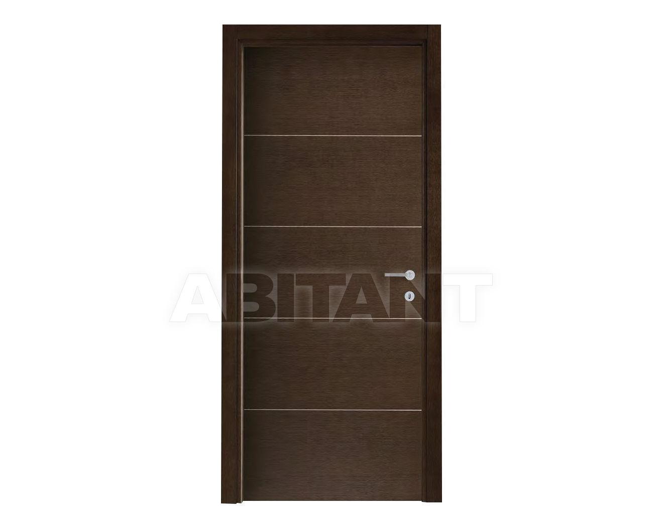 Купить Дверь деревянная Fioravazzi Lisce DANIA - 2