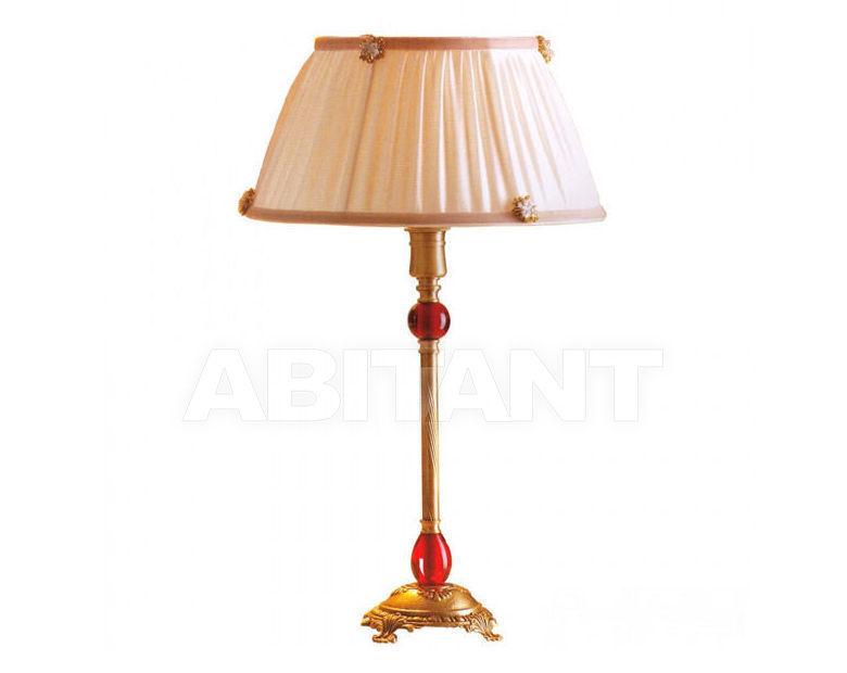 Купить Лампа настольная IL Paralume Marina  2013 879