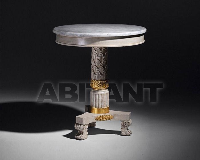Купить Столик кофейный MAGDA Coleccion Alexandra Heritage S5833/07