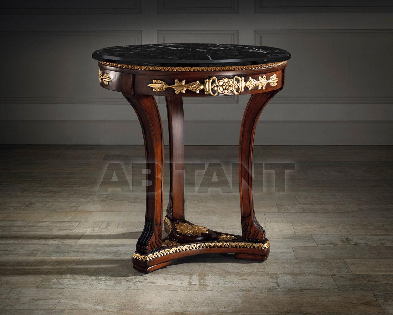 Купить Столик кофейный ELISA Coleccion Alexandra Heritage S5834/10