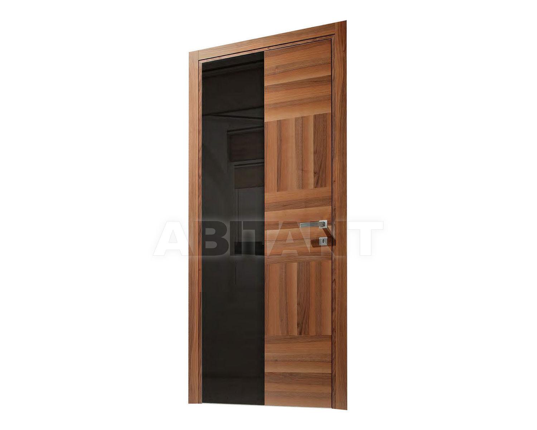 Купить Дверь деревянная Fioravazzi Modulo MIX RAVE
