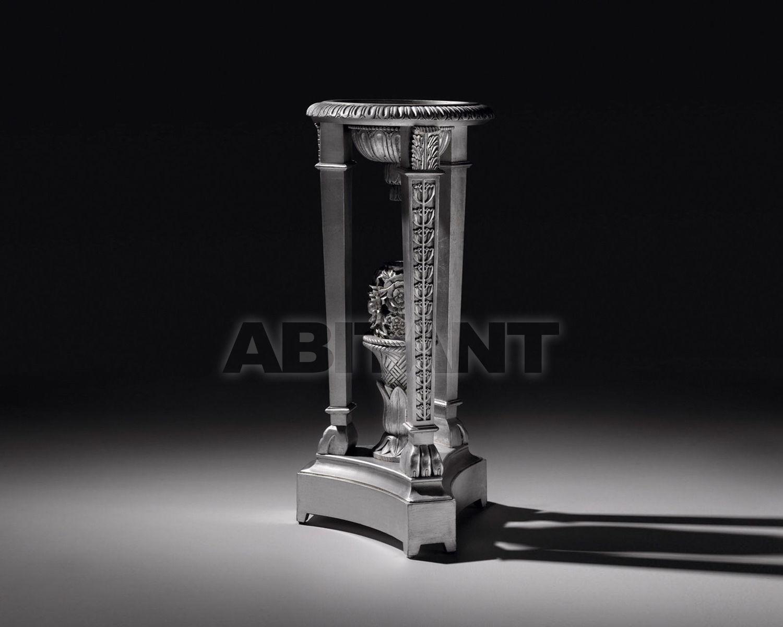 Купить Подставка декоративная ALEXIA Coleccion Alexandra Heritage S5828/06