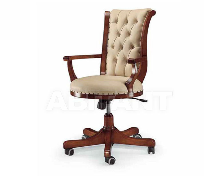 Купить Кресло для кабинета Mirandola  Arena M905/P
