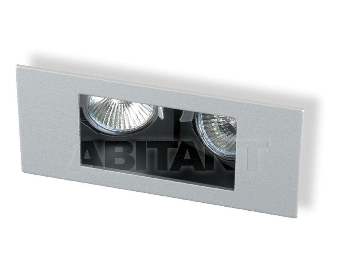 Купить Встраиваемый светильник Linea Verdace 2012 LV 16503/A