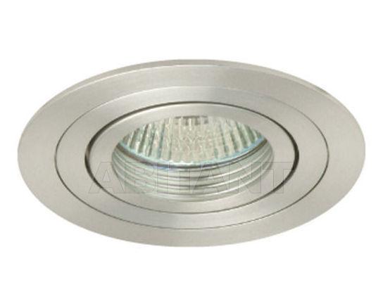 Купить Встраиваемый светильник Linea Verdace 2012 LV 16001
