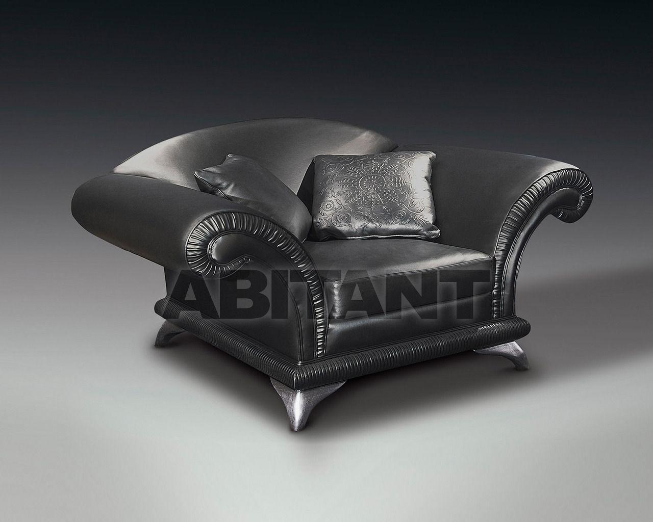 Купить Кресло DECO Coleccion Alexandra Heritage A2410/03