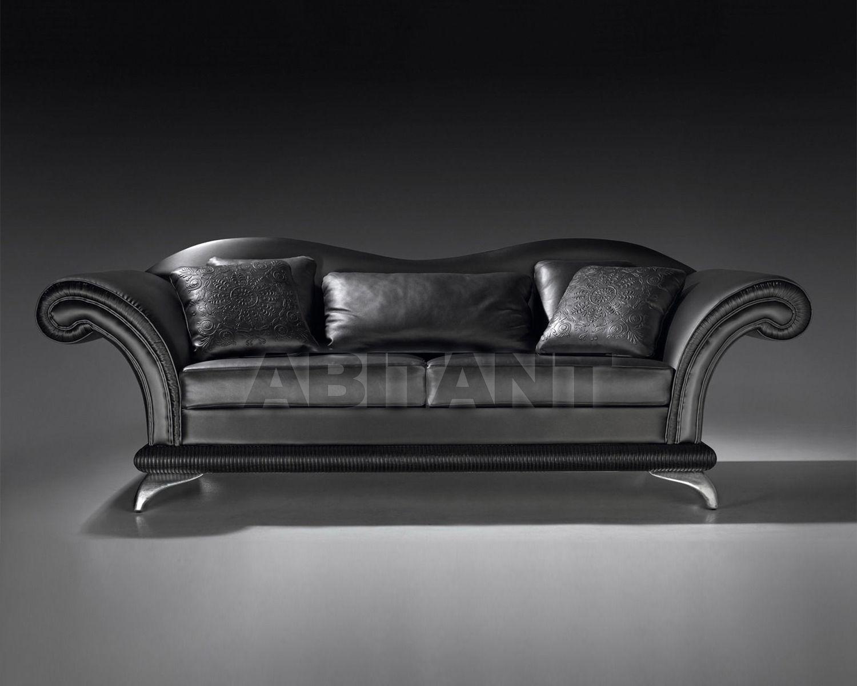 Купить Диван DECO Coleccion Alexandra Heritage A2385/17
