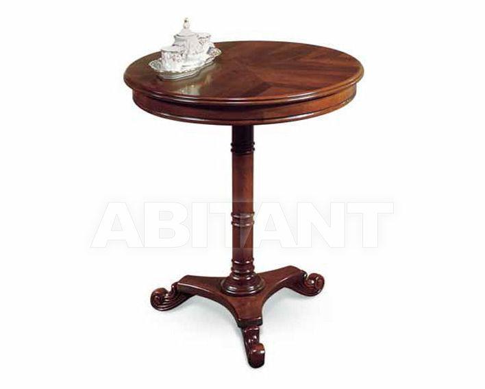 Купить Столик приставной Mirandola  Arena M991