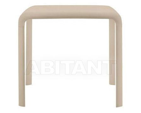 Купить Стол обеденный Pedrali Fixed Tables 301 gri