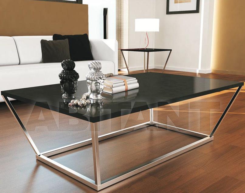 Купить Столик журнальный Almerich Fusion 65005 NEG