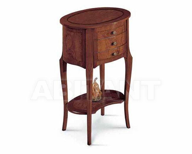 Купить Столик приставной Mirandola  Arena M1020