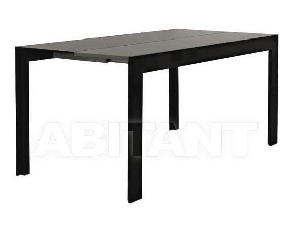 Купить Консоль Pedrali Fixed Tables TMC_160X50