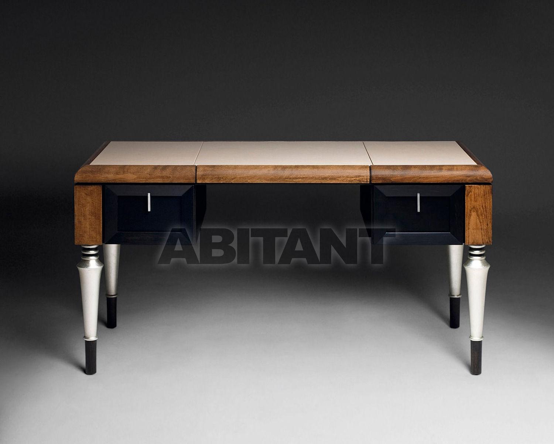 Купить Стол письменный Coleccion Alexandra Heritage A2600