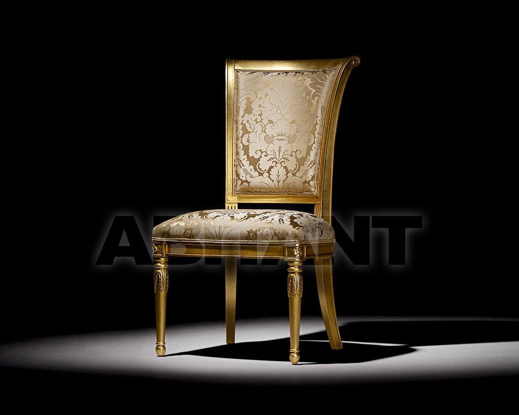 Купить Стул ALEX Coleccion Alexandra Heritage A2445/05