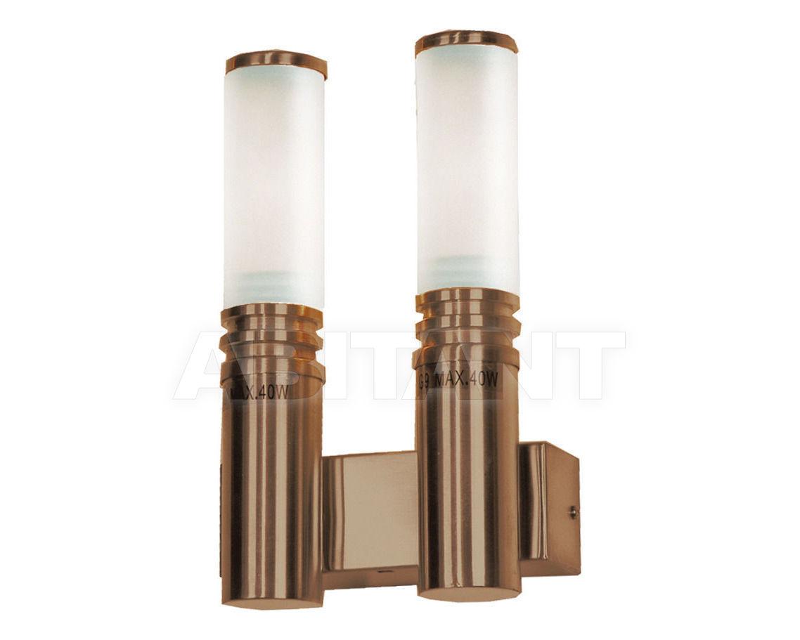 Купить Светильник Linea Verdace 2012 LV 83007