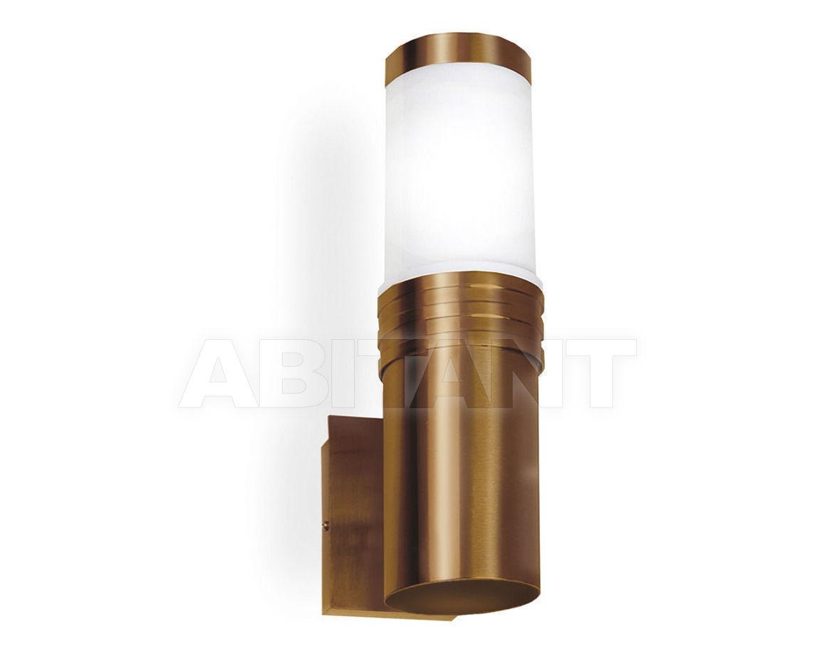 Купить Светильник Linea Verdace 2012 LV 83027